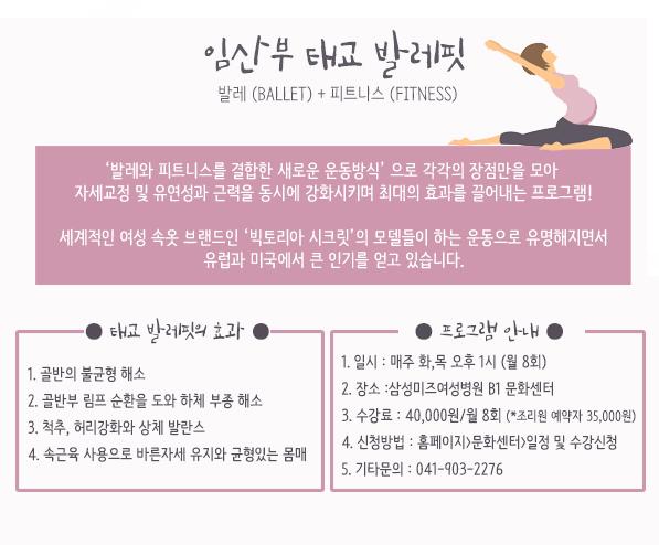 임산부 태교 발레핏 (홈피용).jpg